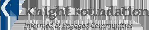 KnightFoundation-Logo
