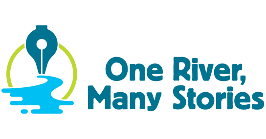 One River, Many Stories